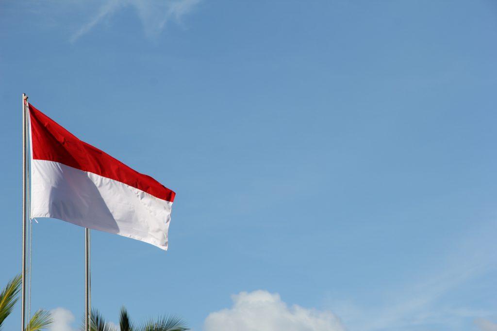 インドネシアのビザ