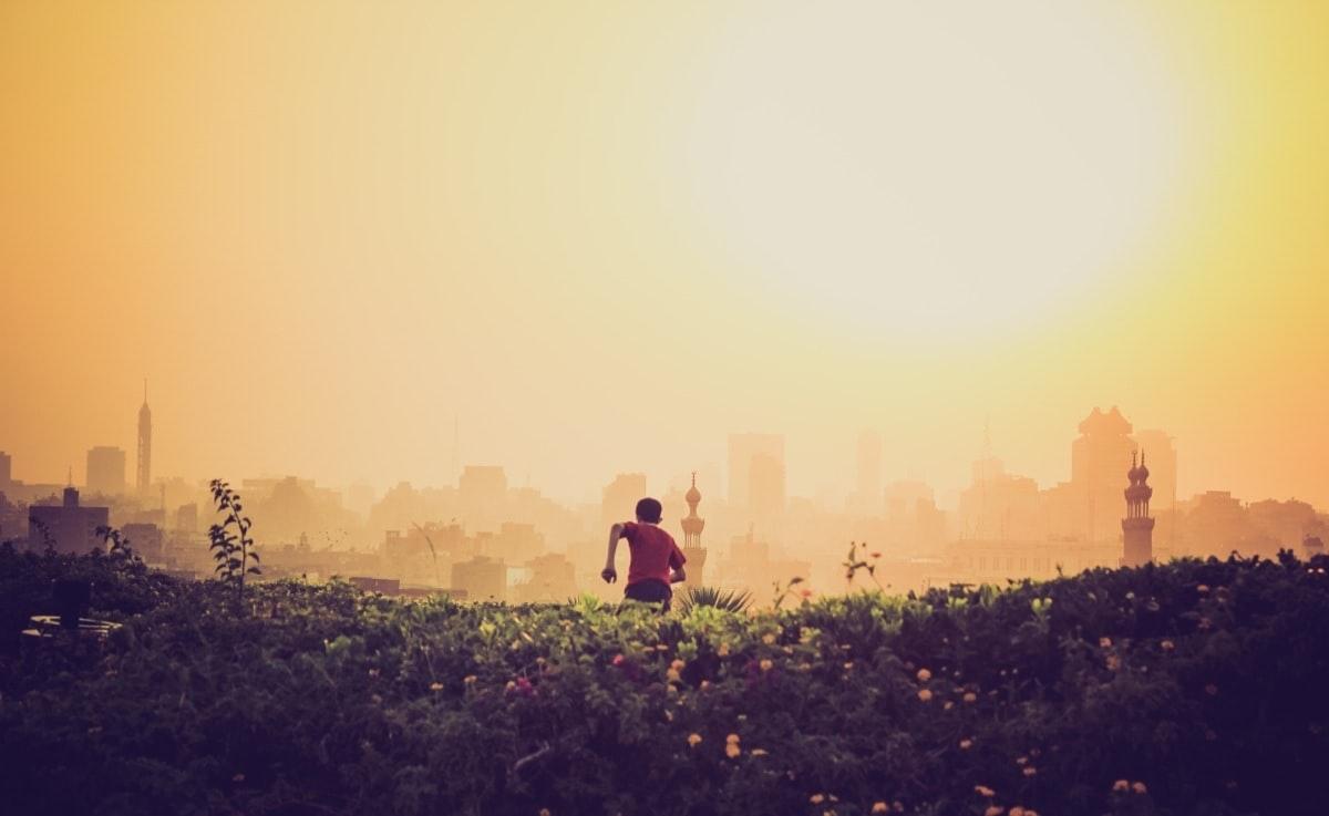 海外移住する若者が増え続ける?【日本人の新しい暮らし方】