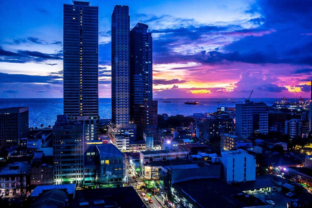 フィリピンに移住するってどんな感じ?【現地駐在員が語る】