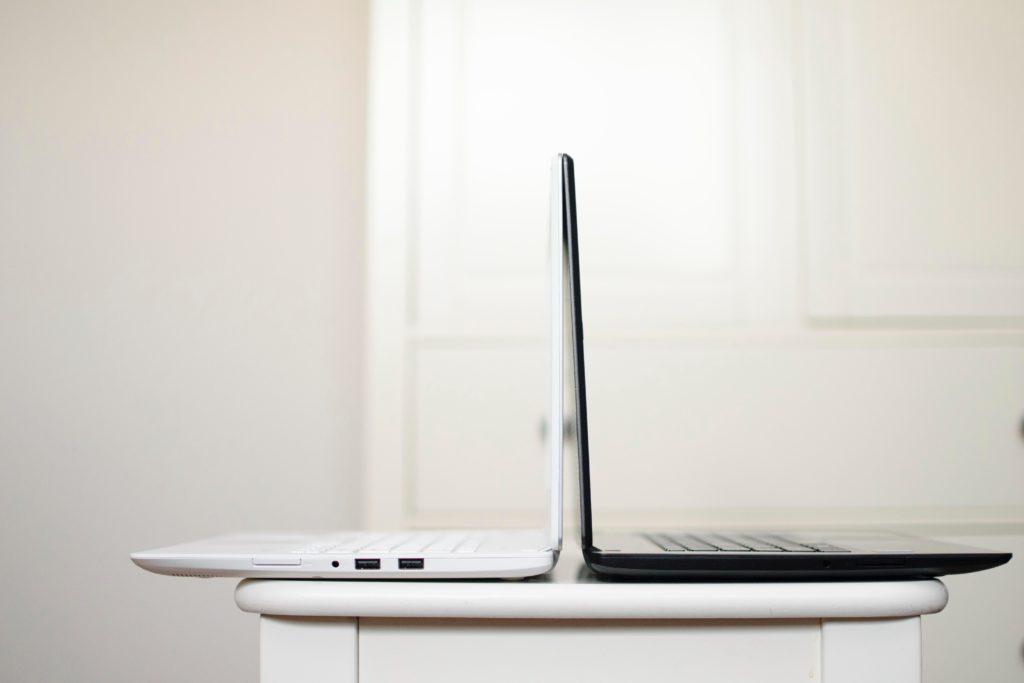 IT業界へ転職するメリット・デメリット