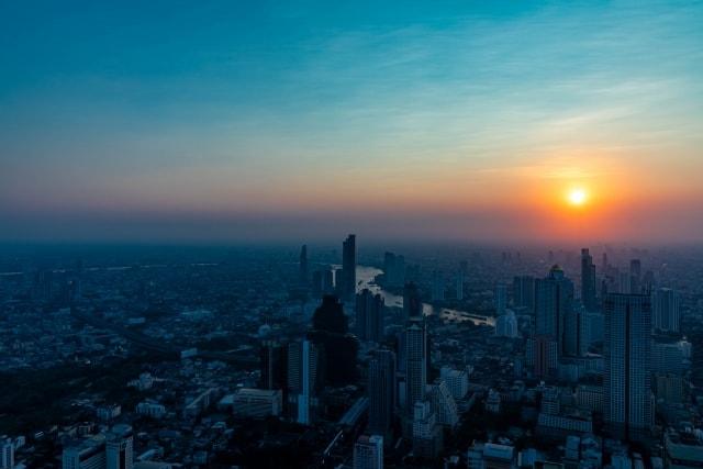 東南アジア転職の未来はいかに?