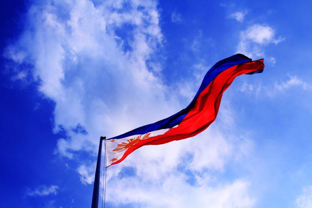 フィリピンのビザ