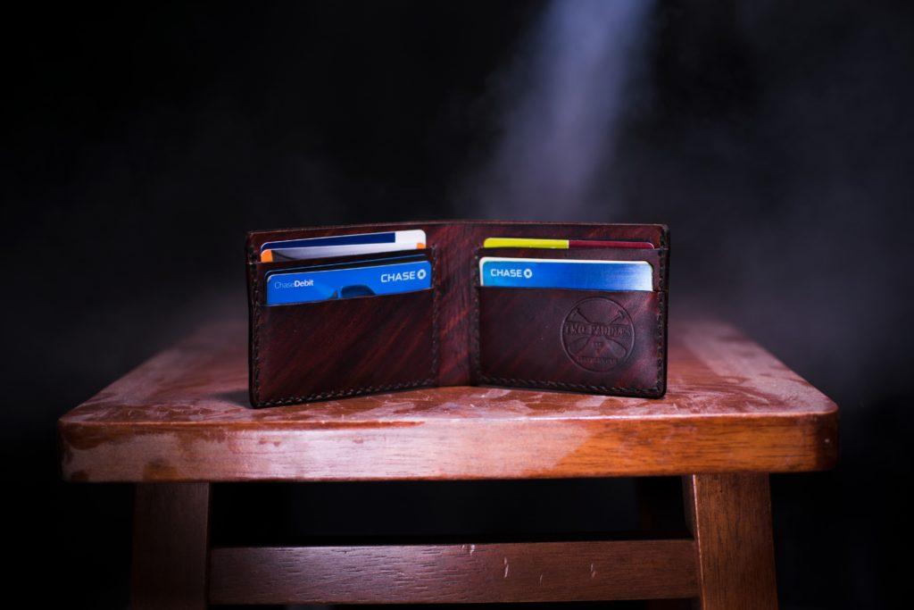 僕が海外で利用しているおすすめのクレジットカード