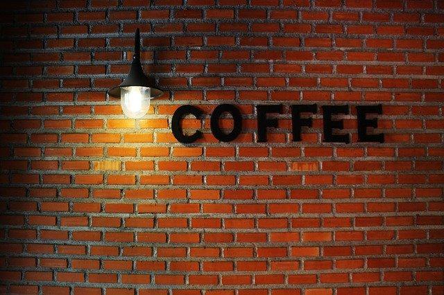 コーヒーの値付けで学ぶプロダクトブランディング