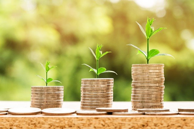 3種類のお金の稼ぎ方を理解する