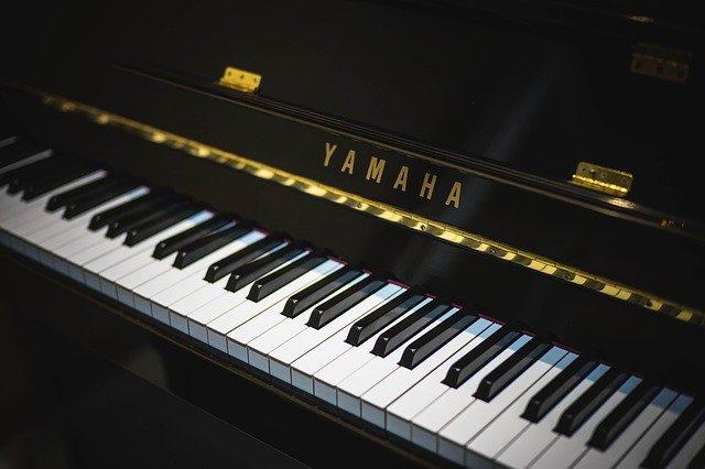 ヤマハピアノ教室に学ぶセールスブランディング