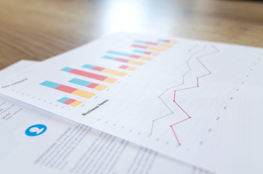MBAフレームワーク③:相関性シンキング