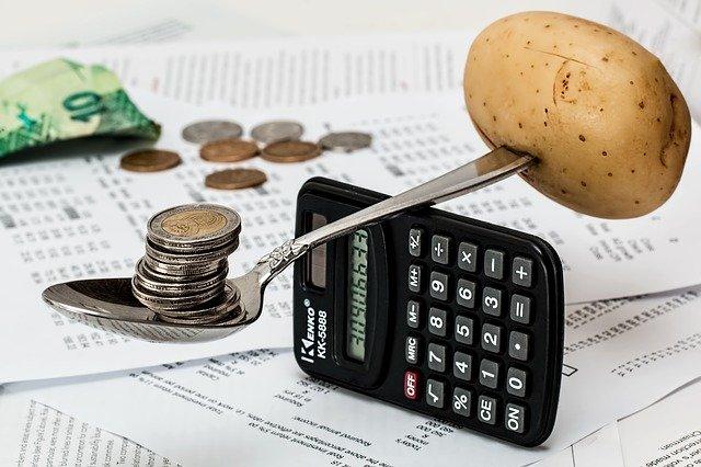 【誰でも分かる】貸借対照表の見方とは?【経営に必須の財務スキル】