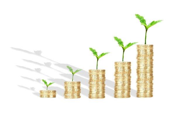【貯金するほど貧乏になる!?】資産運用の考え方を学ぼう