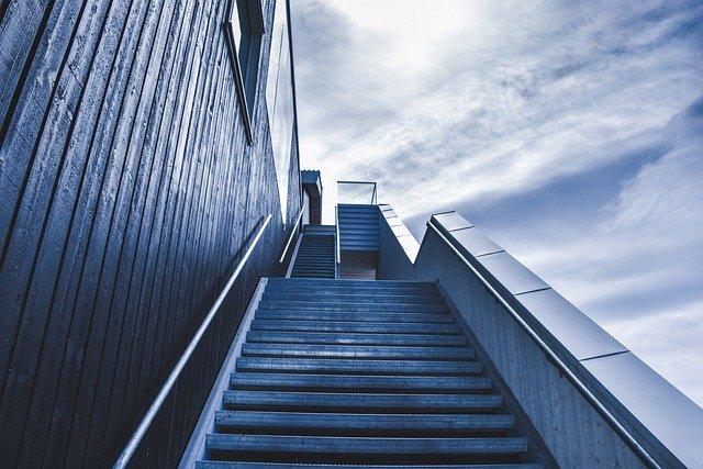 【失敗するのが不可能!?】起業に必要な5つのスタートアップ戦略