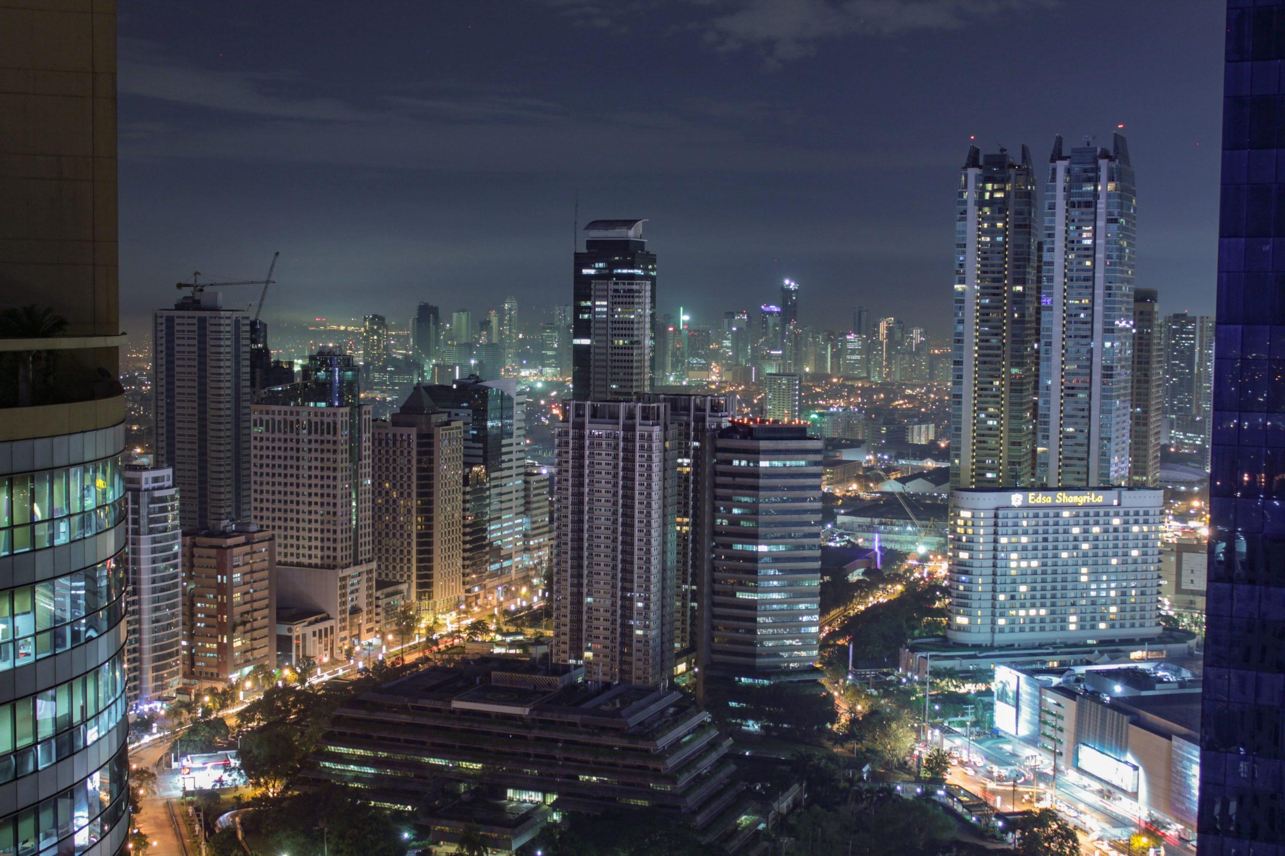 フィリピン株について学ぼう!【現役フィリピン駐在員が教える】