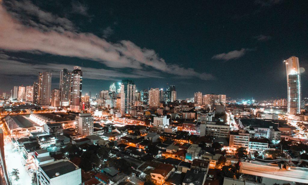 フィリピン市場の基本情報