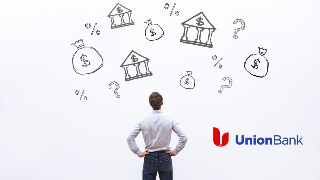 【米国株投資への第一歩!】ユニオンバンクの口座開設方法を解説