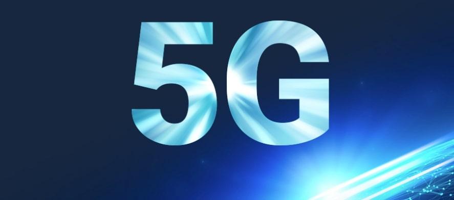 Gilat Satellite Networks