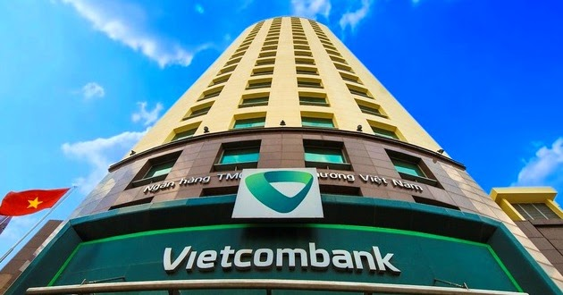 Bank For Foreign Trade Of Vietnam JSC