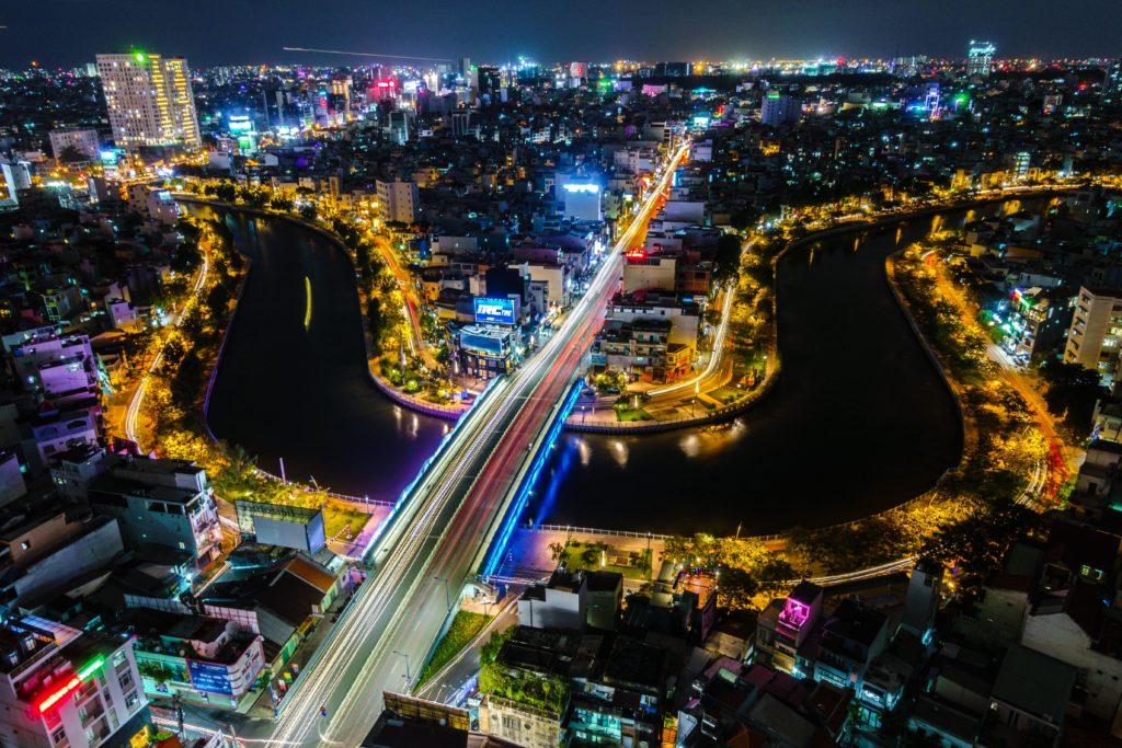 ベトナム投資の今後