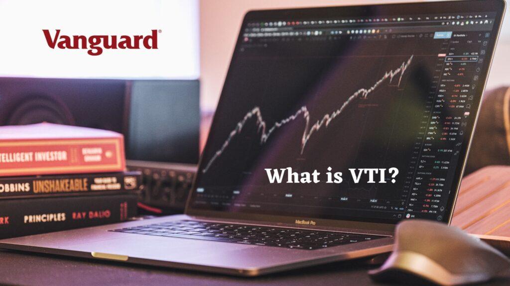 米国ETF VTIとは?