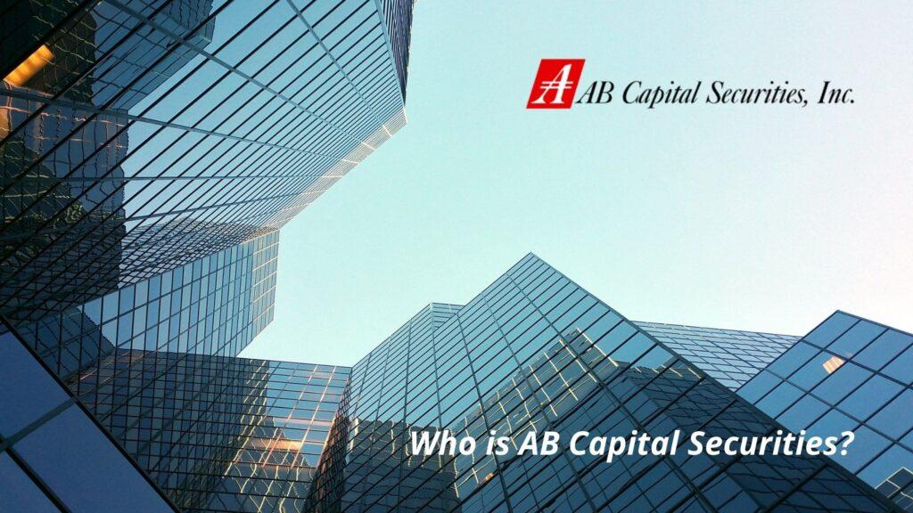 AB証券ってどんな会社?