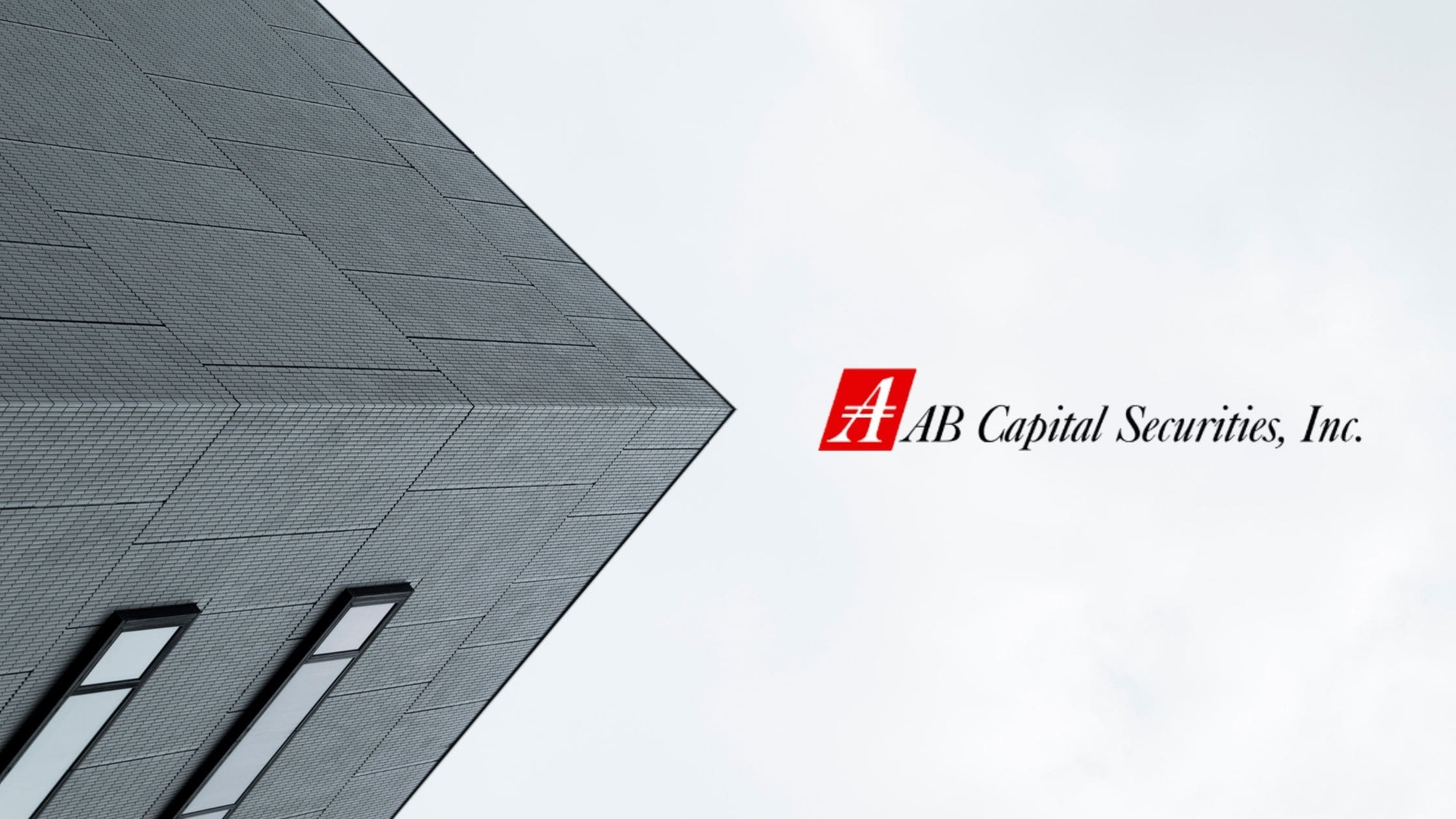 【フィリピン株投資】AB証券で口座開設してみた!