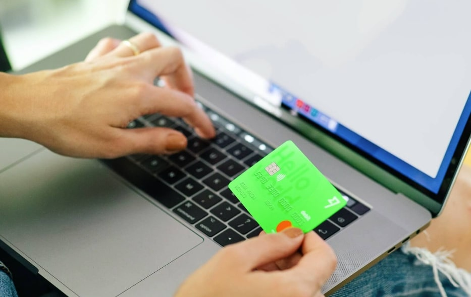 TransferWiseのデビットカードはどんな人におすすめ?