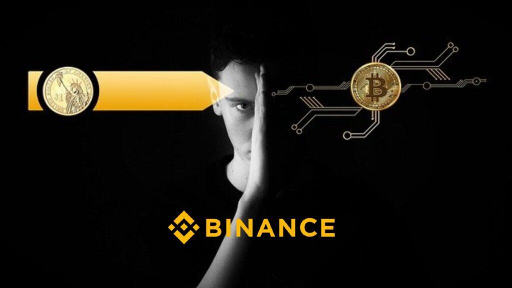 Binanceを利用するメリット・デメリット