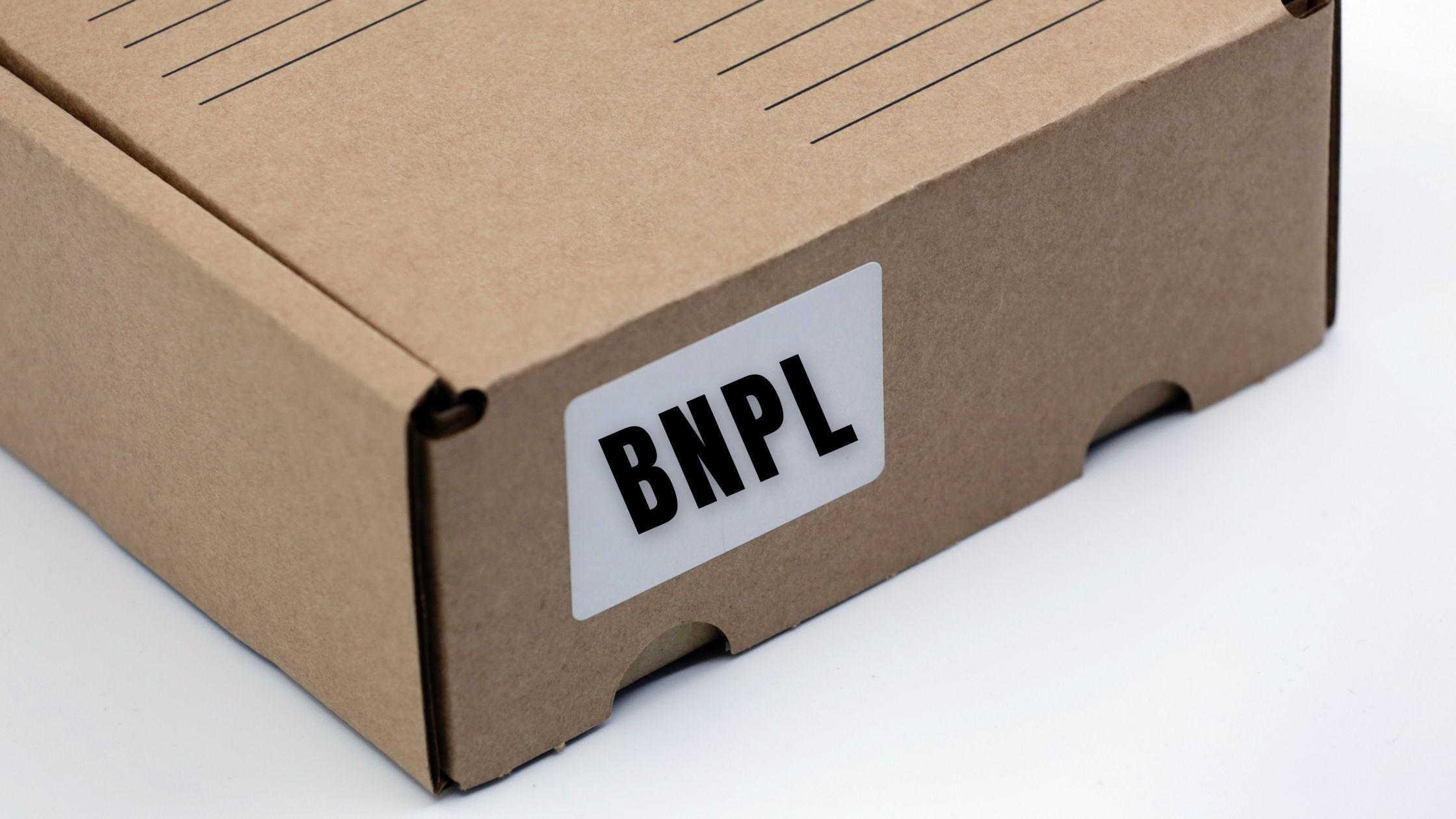 【Amazonも導入】BNPL(Buy Now Pay Later)とは?
