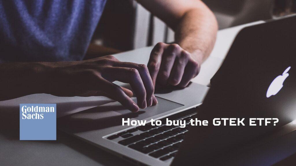 GTEKの購入方法とは?