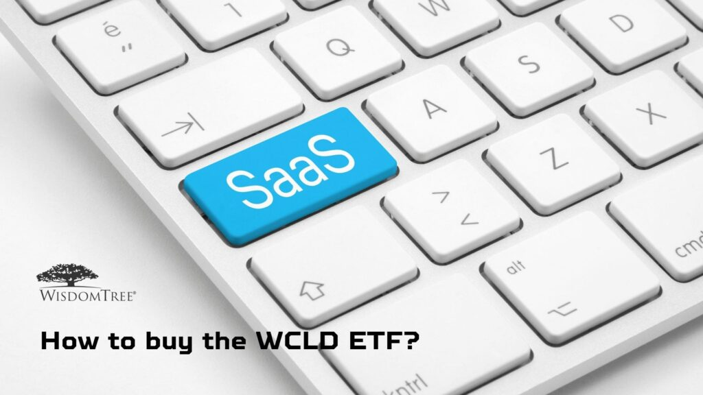 WCLDの買い方とは?