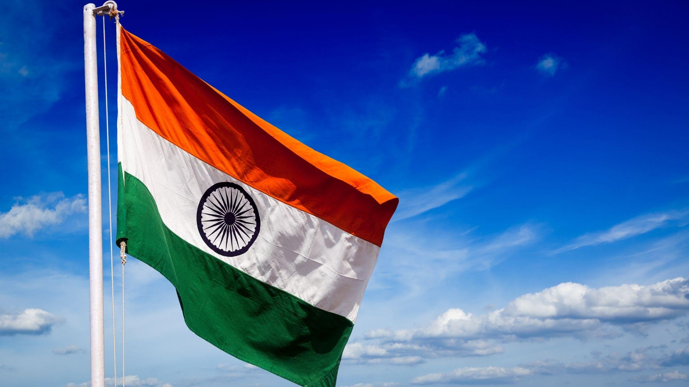 【インドETF】INDAでインド市場にまるっと投資!