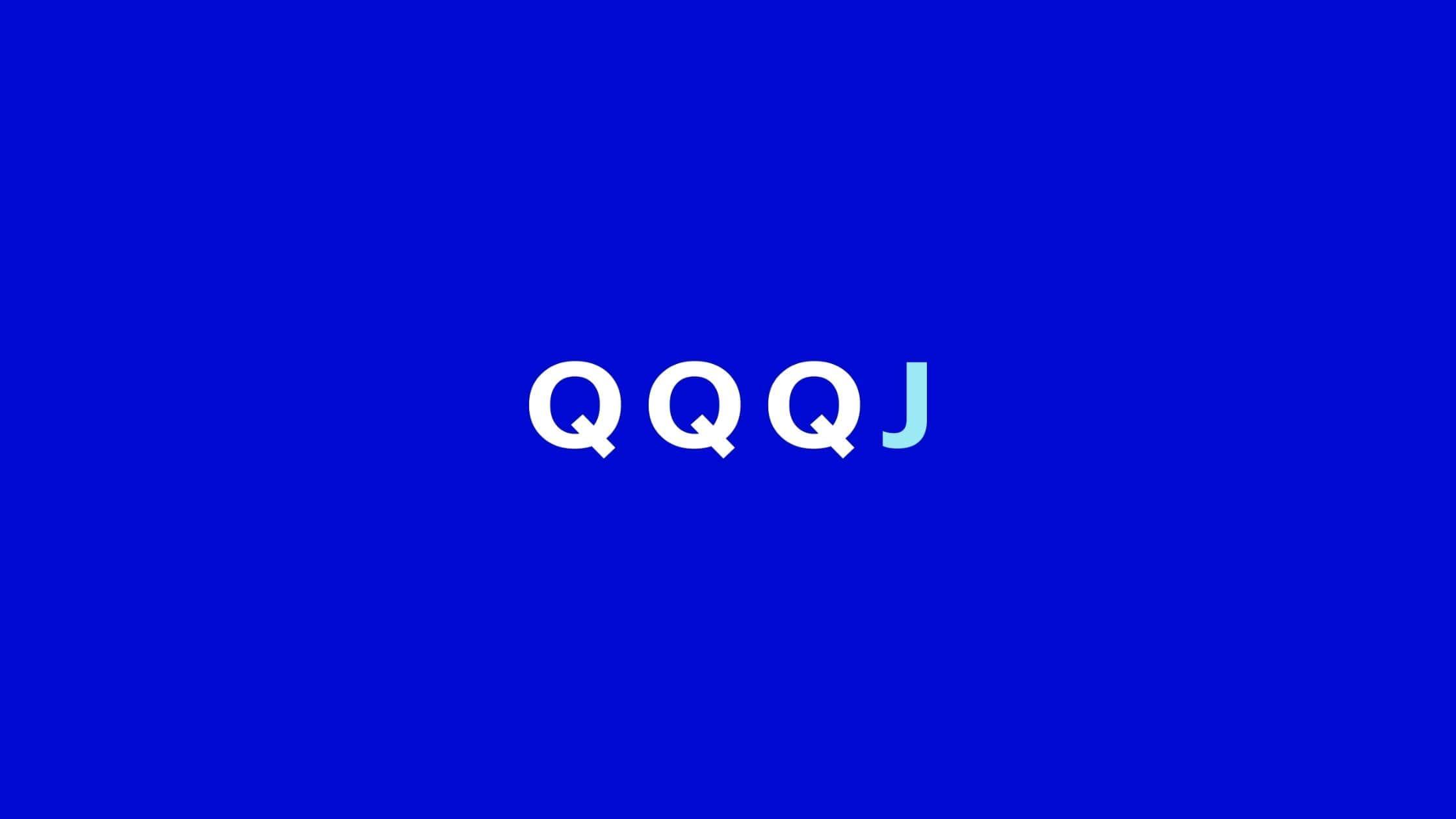 【QQQの弟分ETF】次世代の100銘柄に投資するQQQJとは?