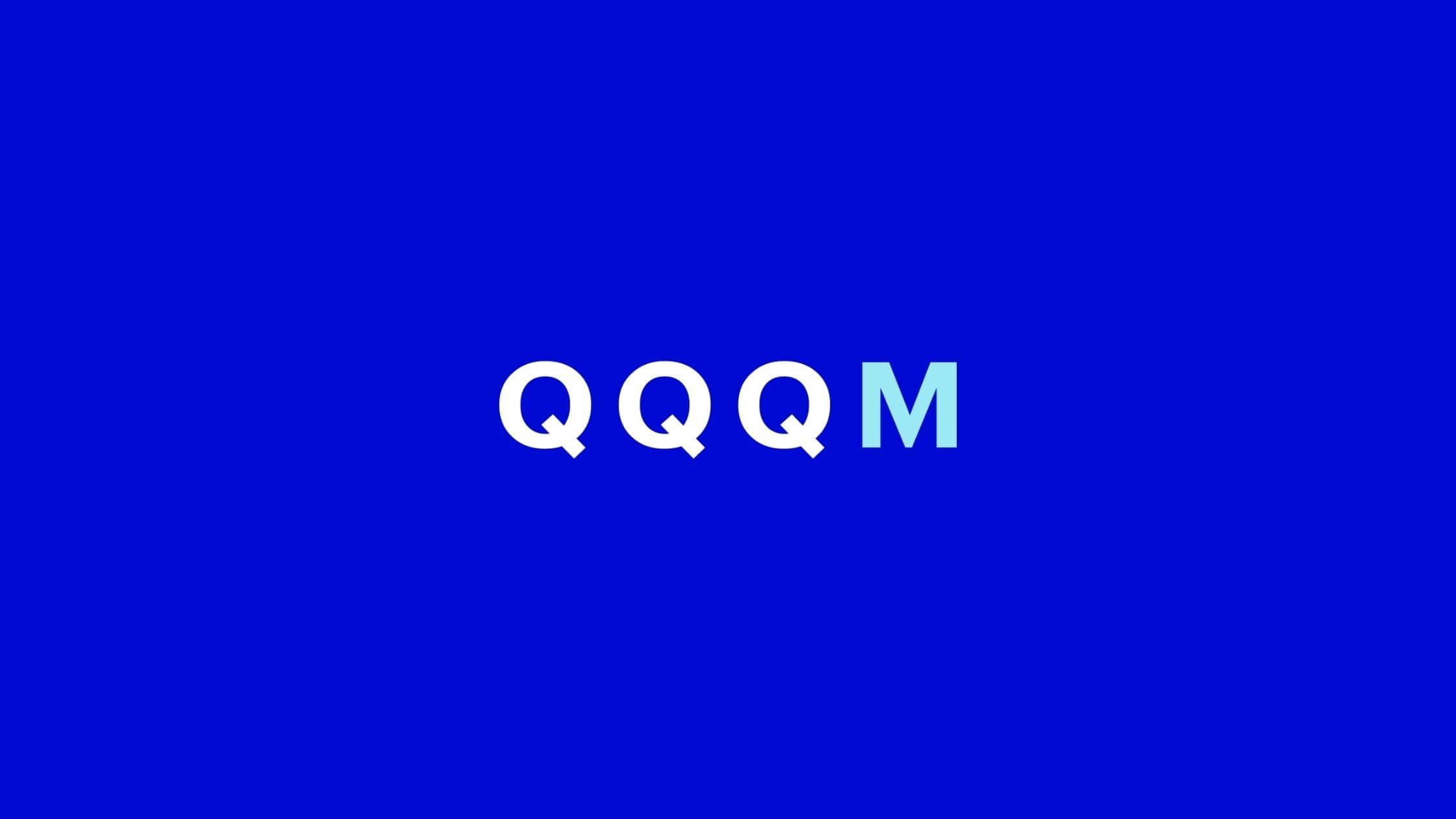 【QQQよりお得?】廉価版ETF、QQQMってどんなETF?