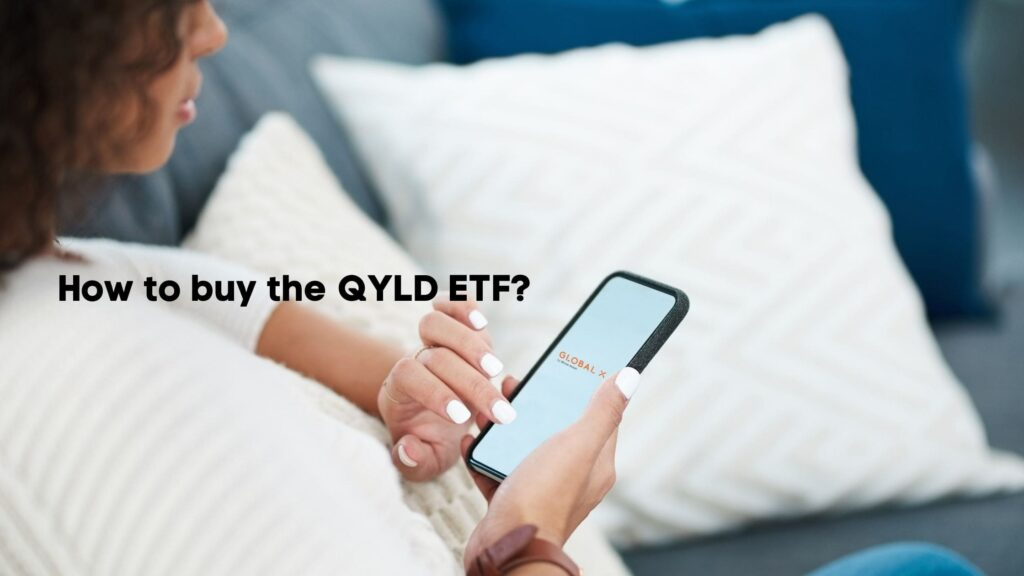 QYLDの購入方法とは?