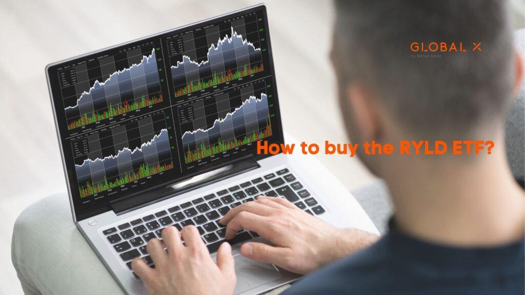 RYLDの購入方法とは?