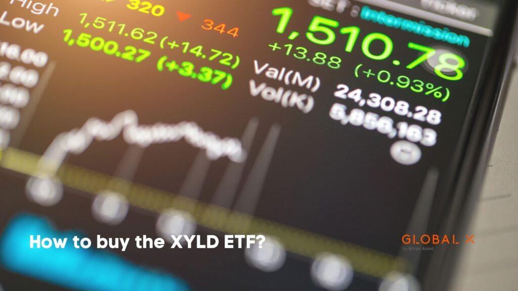 XYLDの購入方法とは?